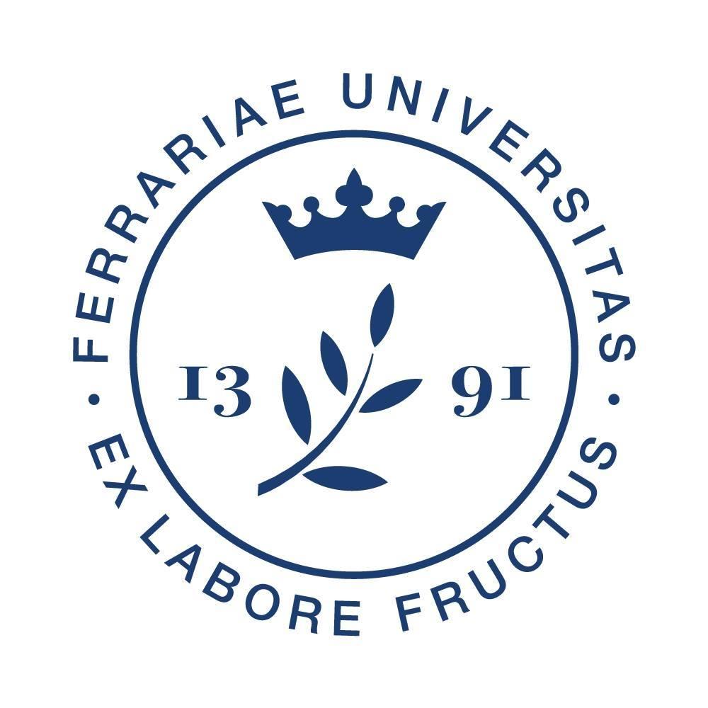 Insegnamento Unife in collaborazione con Legacoop Estense: 50 studenti iscritti e, in cattedra, dirigenti ed ex dirigenti delle principali cooperative del territorio.