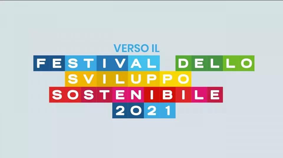 Il 27 maggio l'evento ASviS Live sul Pnrr – Verso il Festival dello Sviluppo Sostenibile 2021