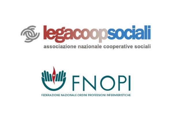 Assistenza sociosanitaria: sinergia tra Legacoopsociali e FNOPI per la maggior tutela dei cittadini