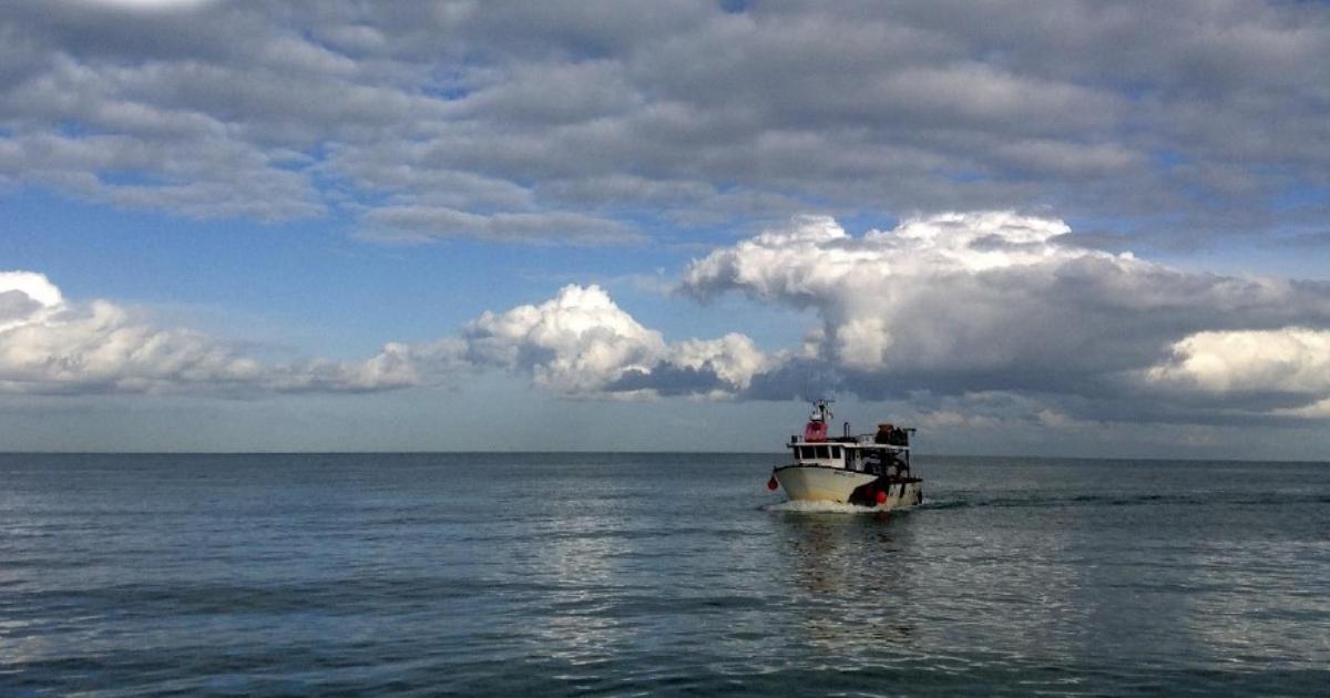 La pesca italiana essenziale per turismo e ristorazione: manifestazione di protesta