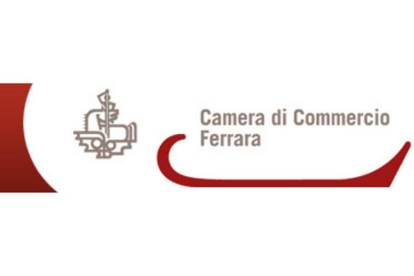 CCIAA Ferrara, approvazione bando Voucher Digitali I4.0 – Anno 2021
