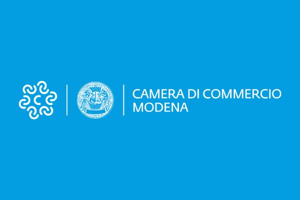 Modena prima provincia in Emilia-Romagna per incremento del valore aggiunto nel 2021