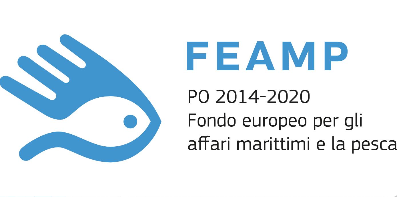 Itticamente e Formaquae: formazione gratuita per i settori pesca e acquacoltura