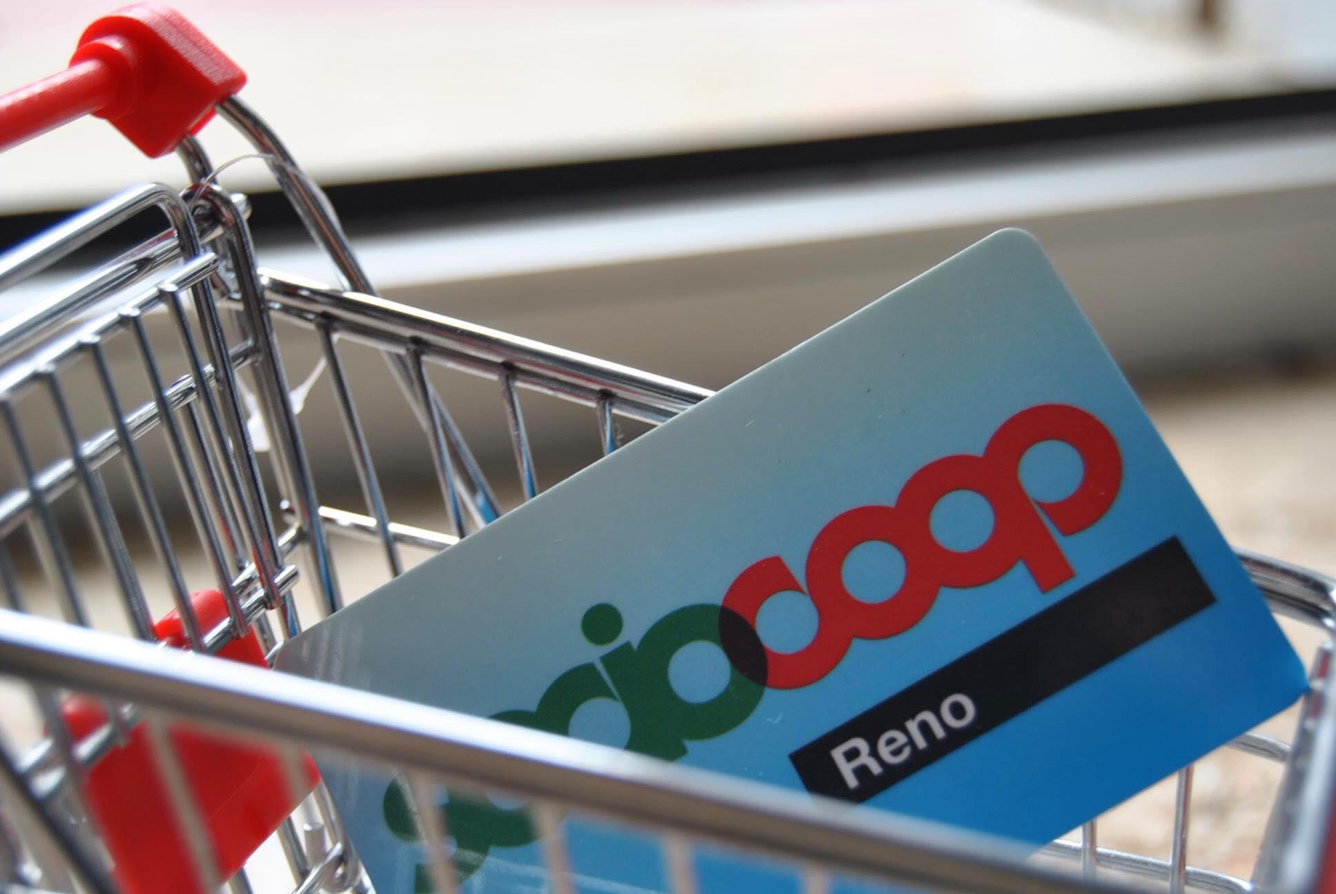 Primo semestre di Coop Reno: dati molto positivi e nuovi progetti sociali