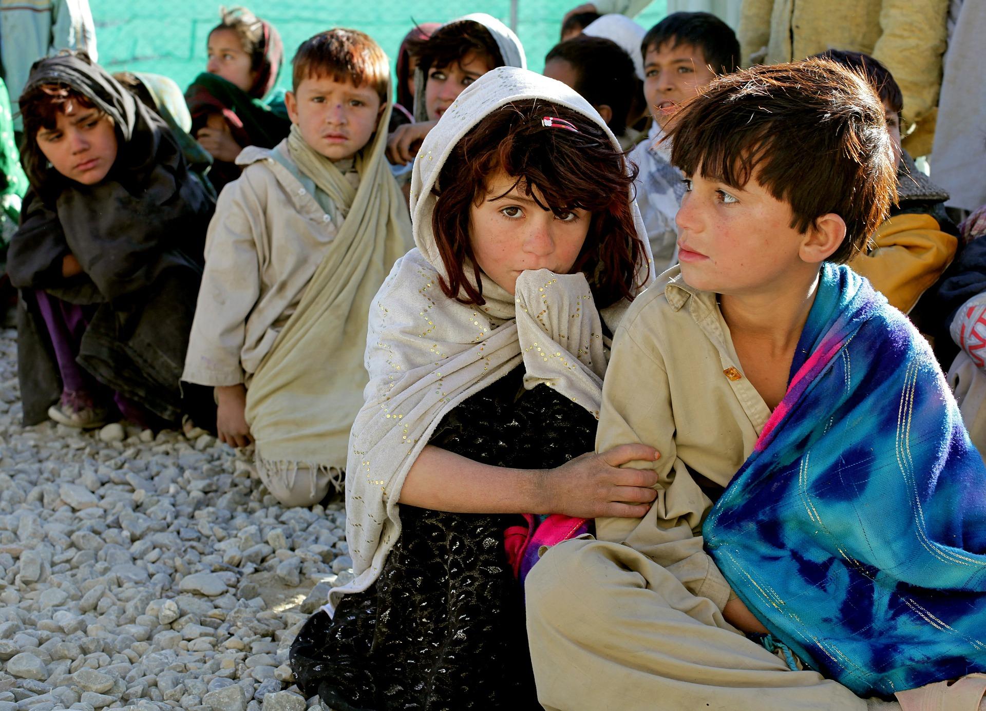 Emergenza Afghanistan: lettera dell'Alleanza delle Cooperative Emilia-Romagna