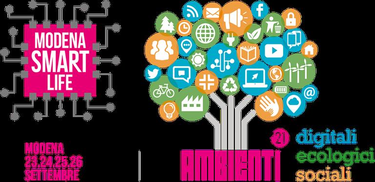A Modena Smart Life si parla di Condomini Smart con Abitcoop e Unicapi
