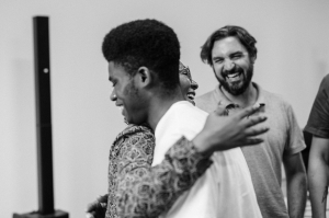 Ndileka-Mandela-Factory-Grisù-ferrara-2019-enrique-olvera-photography-27
