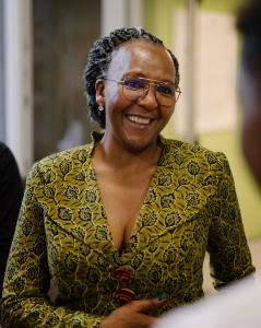 Ndileka-Mandela-Factory-Grisù-ferrara-2019-enrique-olvera-photography-31