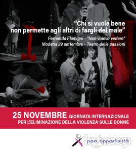 locandina-25-novembre2017(2bit)