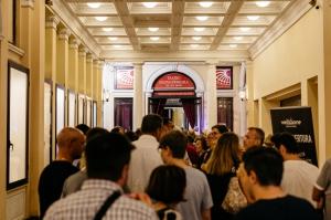 the-liberation-project-concerto-ferrara-teatro-nuovo-enrique-olvera-photography-14
