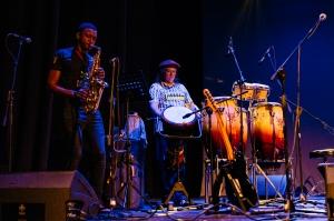 the-liberation-project-concerto-ferrara-teatro-nuovo-enrique-olvera-photography-28