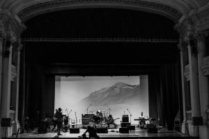 the-liberation-project-concerto-ferrara-teatro-nuovo-enrique-olvera-photography-4