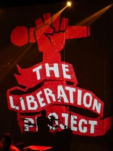 the-liberation-project-concerto-ferrara-teatro-nuovo-enrique-olvera-photography-45