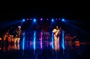 the-liberation-project-concerto-ferrara-teatro-nuovo-enrique-olvera-photography-57