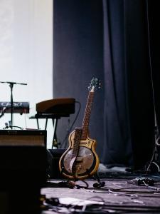 the-liberation-project-concerto-ferrara-teatro-nuovo-enrique-olvera-photography-7