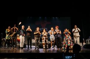 the-liberation-project-concerto-ferrara-teatro-nuovo-enrique-olvera-photography-82