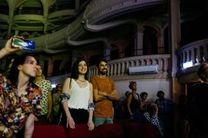 the-liberation-project-concerto-ferrara-teatro-nuovo-enrique-olvera-photography-87