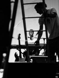 the-liberation-project-concerto-ferrara-teatro-nuovo-enrique-olvera-photography-9